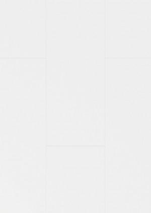 Laminuotos grindys Pergo, balta plytelė, L0318-01783, 1224x408x8mm, 32 klasė, Big slab kolekcija
