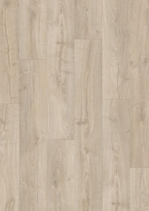 Laminuotos grindys Pergo, New England ąžuolas, L0331-03369_2