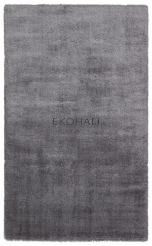 Kilimas Ekohali Comfort 1006 antracite 133*190 cm