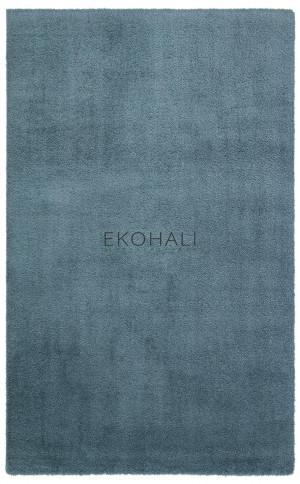 Kilimas Ekohali Comfort 1006 marine 133*190 cm