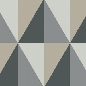 Tapetai 105/10043 Geometric II, Cole&Son