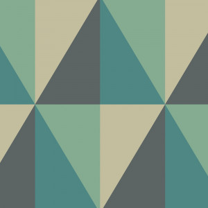 Tapetai 105/10045 Geometric II, Cole&Son