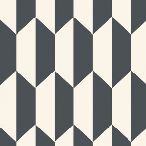 Tapetai 105/12050 Geometric II, Cole&Son