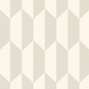 Tapetai 105/12052 Geometric II, Cole&Son