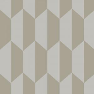 Tapetai 105/12053 Geometric II, Cole&Son