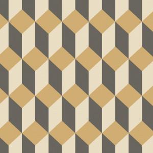 Tapetai 105/7030 Geometric II, Cole&Son