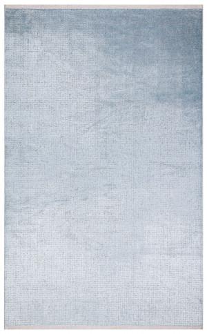 Kilimas Ekohali Savona SV02 Agua 120x180 cm