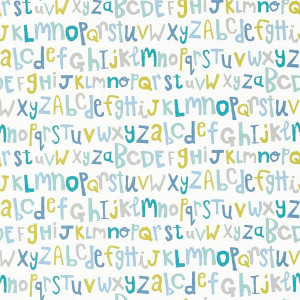 Tapetai 111281 Guess Who?, Scion