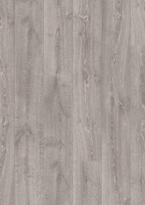 Laminuotos grindys Pergo, Autumn ąžuolas, L0323-01765_1