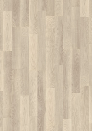 Laminuotos grindys Pergo, Uosis Nordic, L0301-01800, 1200x190x8 mm, 32 klasė, Classic Plank kolekcija