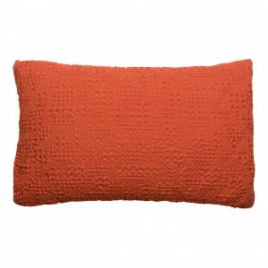 Dekoratyvinė pagalvė Tana Roibos 40x65 cm Vivaraise