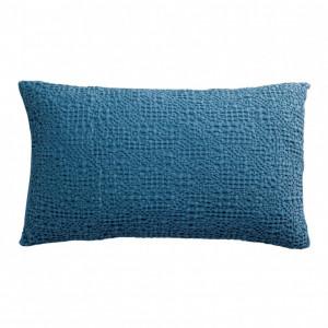 Dekoratyvinė pagalvė Tana Touareg 40x65 cm Vivaraise