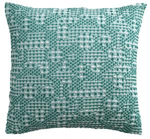 Dekoratyvinė pagalvė Talin Paon 45x45 cm Vivaraise