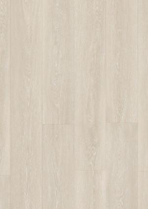 """Laminuotos grindys Quick-Step, Ąžuolas Šviesios smėlio spalvos """"VALLEY"""", MJ3554_2"""