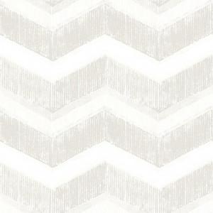 Tapetai 3801-21 Maison Celine, Decor Maison