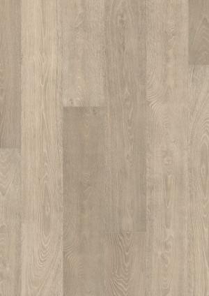 Laminuotos grindys Quick-Step, šviesios sendinto ąžuolo lentos, LPU3985_2