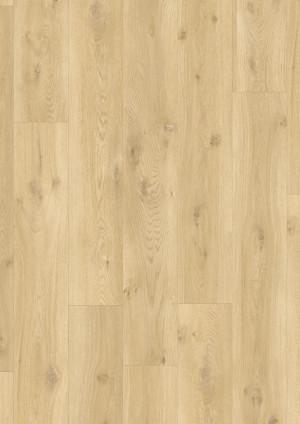 Vinilinės grindys Quick-Step, Drift ąžuolas rusvai gelsvas, BAGP40018_2