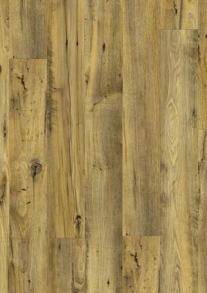 Vinilinės grindys Quick-Step, Vintage kaštonas natūralus, AVSP40029, 1251x189x5mm, 33 klasė su užraktu, Alpha Vinyl Small Planks Click kolekcija