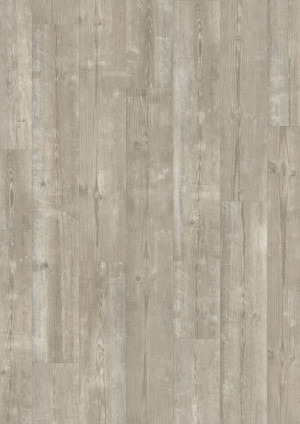 Vinilinės grindys Quick-Step, Morning Mist pušis, RPUCP40074_2