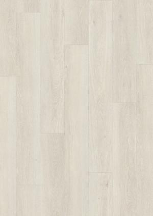 Vinilinės grindys Quick-Step, See breeze šviesus ąžuolas, AVMP40079, 1494x209x5mm, 33 klasė, su užraktu, Alpha Vinyl Medium Planks Click kolekcija