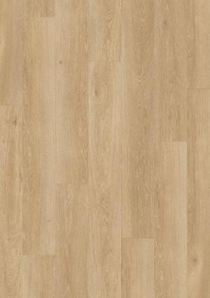 Vinilinės grindys Quick-Step, See breeze ąžuolas natūralus, RPUCL40081_2