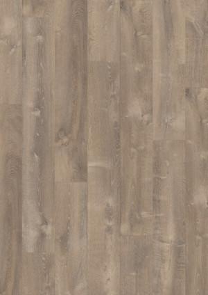 Vinilinės grindys Quick-Step, Sand storm ąžuolas rudas, RPUCL40086