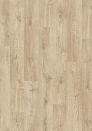 Vinilinės grindys Quick-Step, Autumn ąžuolas šviesus natūralus, RPUCL40087_2
