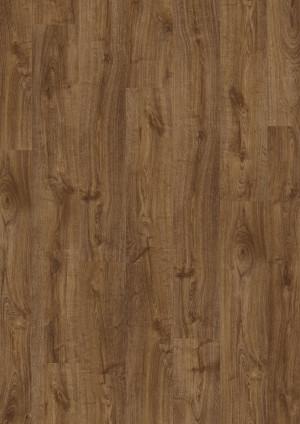 Vinilinės grindys Quick Step, Autumn ąžuolas rudas, PUGP40090_2