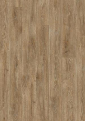 Vinilinės grindys Pergo, Dark Highland ąžuolas, V3331-40102_2