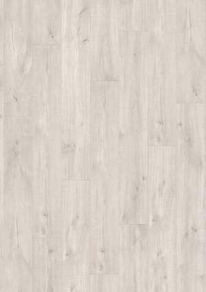 Vinilinės grindys Quick Step, Canyon ąžuolas šviesus su pjūklo pjūviais, BAGP40128,1256x194x2,5mm, 33 klasė, klijuojamas, Balance Glue Plus kolekcija