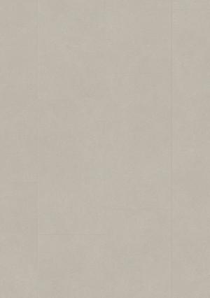Vinilinės grindys Quick Step, Vibrant smėlinis, AMCP40137, 1300x320x4,5mm, 33 klasė, su užraktu, Ambient Click Plus kolekcija
