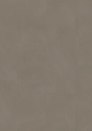 Vinilinės grindys Quick Step, Minimal taupe, RAMCP40141_2