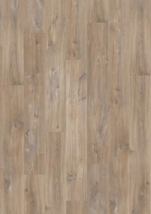 Vinilinės grindys Quick-Step, Canyon ąžuolas rudas, BACP40127_2
