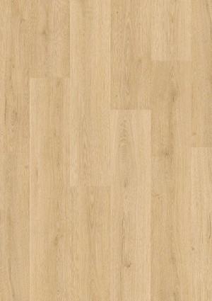 Vinilinės grindys Quick-Step, Botanic smėlio spalvos, AVMP40236, 1494x209x5mm, 33 klasė, su užraktu, Alpha Vinyl Medium Planks Click kolekcija