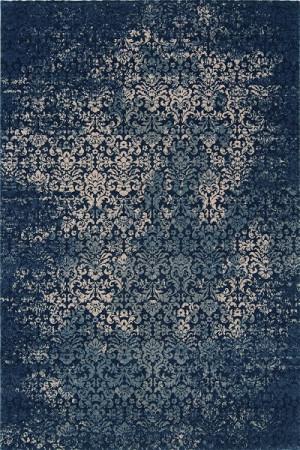Kilimas Osta Jade 200x300 cm