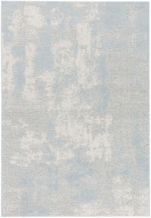 Kilimas FLUX 200x300 cm