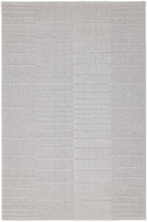 Kilimas Osta FLUX  80x140 cm