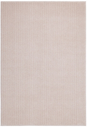 Kilimas FLUX  60x120 cm