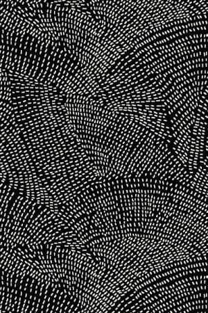 Kilimas INK 200x290cm