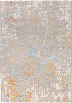 Kilimas Osta BLOOM 60x120 cm