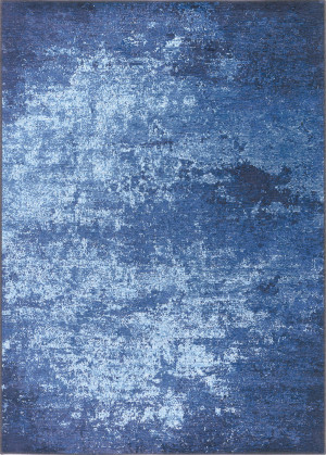 Kilimas Osta Origins 125x180 cm