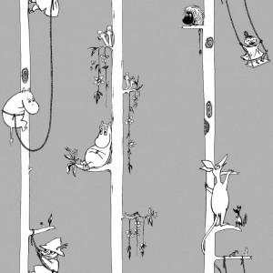Tapetai 5351-1 Moomin 3, Sandudd_2