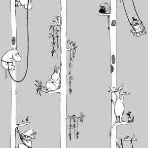 Tapetai 5351-3 Moomin 3, Sandudd_2