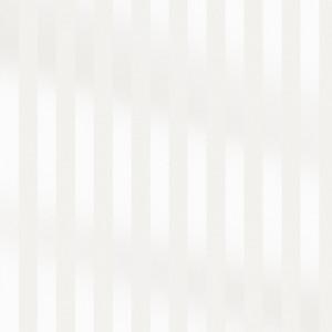 Tapetai 5353-4 Moomin 3, Sandudd_2