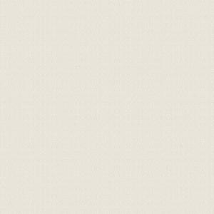 Tapetai Arkiv Engblad 5367 ECO
