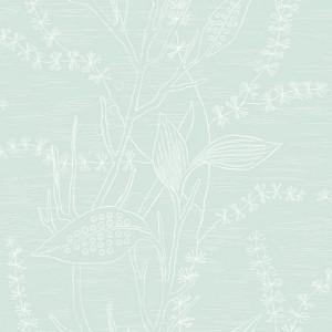 Tapetai Arkiv Engblad 5368 ECO