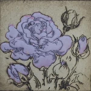 Gėlės 5