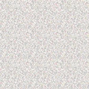 Tapetai 7468 Newbie wallpaper, Borastapeter