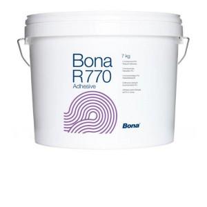 Klijai Bona R 770