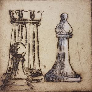 Šachmatai 7